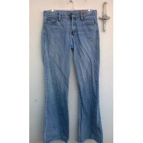 Pantalon Blue Lavoro T-3 Antro ,hippie,sexy,