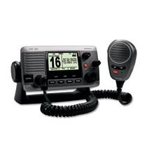 Rádio Vhf Marítimo Dsc Garmin 200i + Nota Fiscal