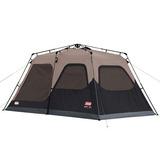 Carpa Coleman Instant Tent 8 Personas