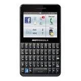 Motorola Ex 225 Motorola Smart Key Equipo Original !!!