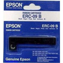 Cinta Epson Erc09 Original
