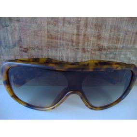 Óculos Evoke Amplifier Aviator De Sol - Óculos no Mercado Livre Brasil a0fc8d2248