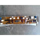 Tarjt Lav Elextrolux M /d 250 N: X 0655 990628u ( 060929)
