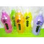 Botellas Personalizadas!!pizarra Nombre+dibujo!!original