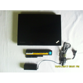 Repuestos Laptop Lenovo Sl400 Originales