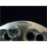 Adaptador Rueda Chevrolet Celebtity A Rin 5 Huecos 114.3 039