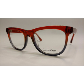 f93ac50665881 Ck 5890 Óculos - Óculos no Mercado Livre Brasil