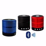 Cx Som Bluetooth,sd ,usb, Pen Drive Radio Fm,aux
