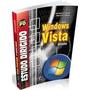 Livro Windows Vista Ultmate