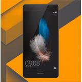 Huawei P8 Lite 16gb 4g 13mpx Libre - Acepto Mercado Pago