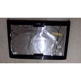 Carcasa Con Bisel Acer Aspire 4535 Series