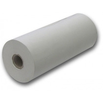 Tecido Termocolante 50 Cm Largu P/ Patchwork 100% 1 Unidadae