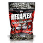 Megaplex Creatine Power X 10 Libras Upn