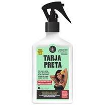 Lola Tarja Preta Queratina Liquída Spray 250 Ml
