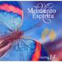 Momento Espírita - Cd : Volume 14.