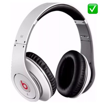 Auricular Beats Bluetooth Tm-003 Inalambrico Sd Mp3 M/libres