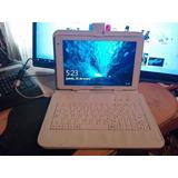 Tablet Bangho Aero J08 Y Funda C/teclado