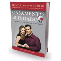 Livro Casamento Blindado Pdf