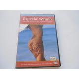 Especial De Verano. Dvd Original Importado Oferta