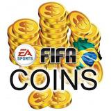 10k Coins Fifa 17 Ultimate Team Ps4 Monedas