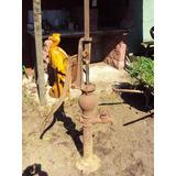 Bomba De Agua Antigua
