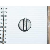 Botão Acionador Do Ar Condicionado Escort/logus/verona Orig