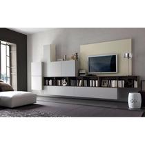 Moveis Para Tv (rack - Painel - Armário) Modelo 19
