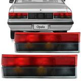 Lanterna Traseira Opala Diplomata Comodoro 88 89 90 91 92