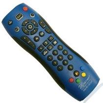 Control Universal Para Sky Tv Satelital