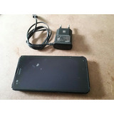 Nokia Ludmia 625 Para Repuesto