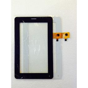 Touch Polaroid Tablet/celular $239.00 Pesos