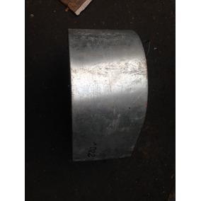 Turbina/ Extractor 220 V 1/2 Hp
