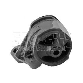 Soporte Motor Del Izq Acura Integra 1.7/1.8l 4c 90-93 4403