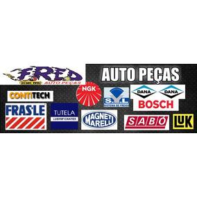 Esticador Correia Dent Peugeot 306,cintroen Zx Ny7760