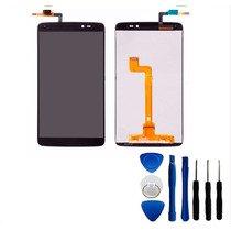 Pantalla Lcd Display + Touch Alcatel 6045 Idol 3 5.5 + Kit