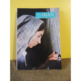 Livro This Beatiful World Vol 45 - Iran - Banri Namikawa