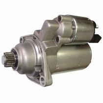 Motor Arranque Bosch F000cd08a2 Parati Gol G2 G3 G4 1.0