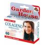 Colágeno Hidrolizado Piel Uñas Cabello Garden House X 120com
