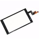 Pantalla Tactil Vidrio Touch Lg Optimus 3d P920 P925 P 920