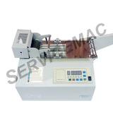 Maquina De Corte Reto Frio Automática Eletrônica Servicemac