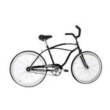 Bicicleta Playera Rodado 26 Directo De Fábrica . Ushuaia