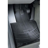 Tapetes Delanteros Bmw E39 5 Series Modelos Del 1993-2003