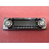 Frente Auto Radio H-buster Hbd-7200mp Novas