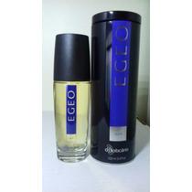 O Boticário Perfume Egeo Man Masculino