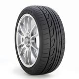 Neumático Bridgestone 205/60 R16 Potenza Re760 91 V
