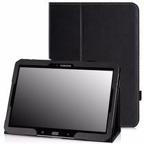 Forro Samsung Galaxy Tab 4 10.1 Pulgadas