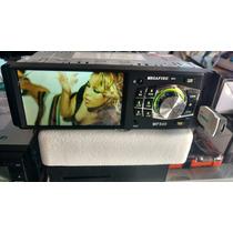 Auto Estereo De Pantalla Bluetooth