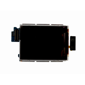 Lcd Pantalla Display Nextel Motorola I876 / I877 Int / Ext