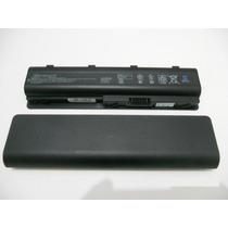 Bateria Notebook - Compaq Presario Cq43 Cq42 L18650-6cqg