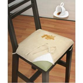 Cubre asientos para sillas comedor en mercado libre m xico for Asientos para comedor